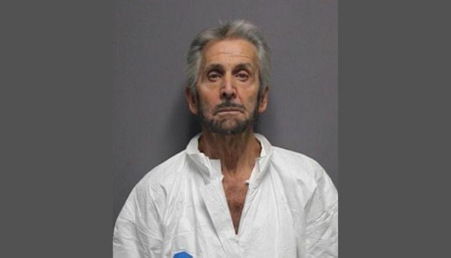 Man gets 30 years in prison for killing girlfriend's son