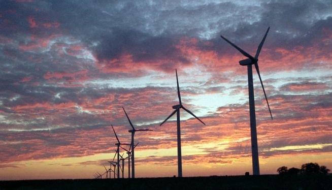 RI Report: 100% renewable energy by 2030 possible but costly