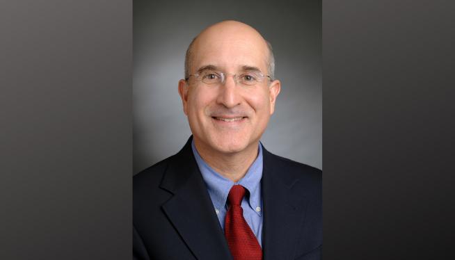 Rhode Island Hospital gets new president