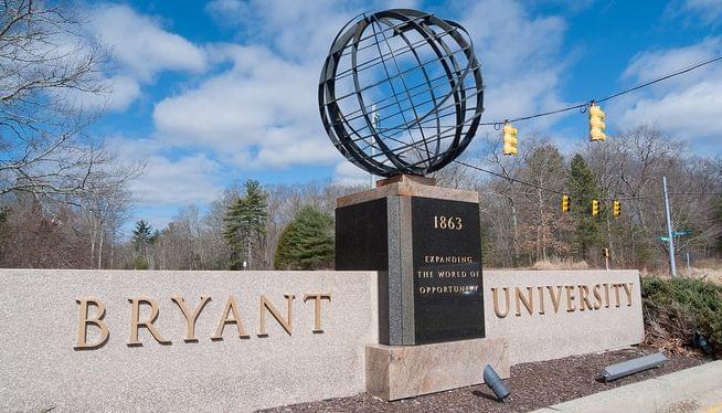 Bryant University to discontinue Confucius Institute affiliation
