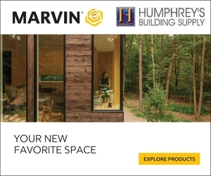 Humphreys Building Supply Southern New England Virtual Home Show