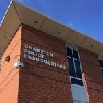 Cranston police shut down suspected illegal massage parlors