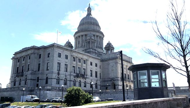 Coalition presses for transparency in state redistricting