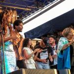 Newport Folk Festival announces partial lineup
