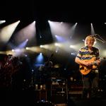 PHOTOS: Trey Anastasio Band at Leader Bank Pavilion