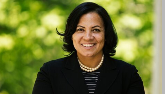 Nominee for federal prosecutor in Boston defends her record