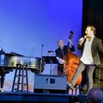 Michael Renzi, former 'Sesame Street' musical director, dies