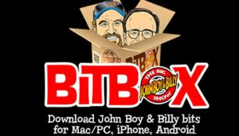 JBB_BitBox