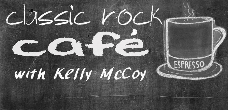 ClassicRockCafe