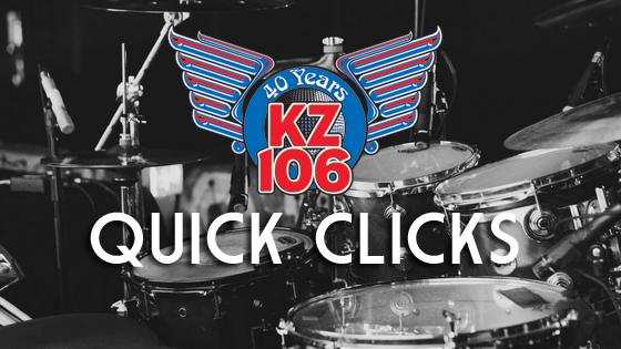 Classic Rock News 12/21