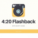 4:20 Flashback: The American Rifleman