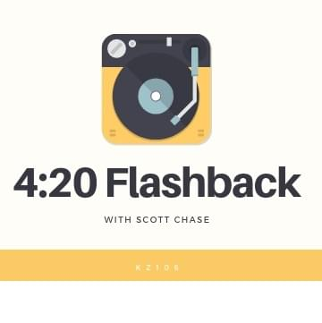 4:20 Flashback: Unclaimed baggage