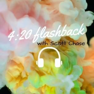 Scott 420e
