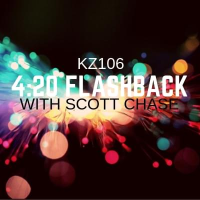 SCOTT 420 CUBE 8