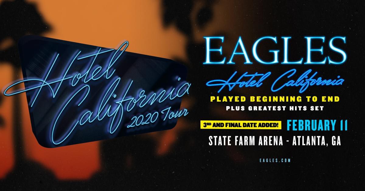 Eagles Third Show 1200x628 ATLANTA