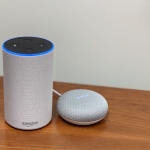 Oopsie! Triggering Alexa, Siri, and Google