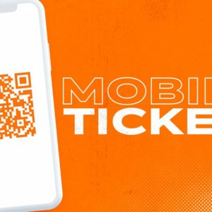 Mobile_Tickets_2020