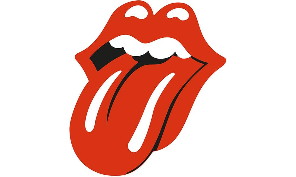 Rolling Stones Open Up Shop