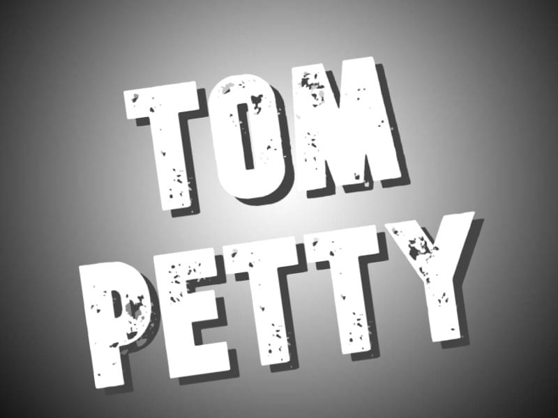 Petty Box Set On the Way