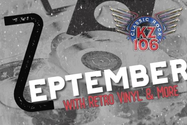 KZ106/Zeptember Merch Box Giveaway