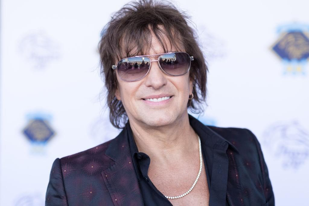 SAMBORA OPEN TO REUNION