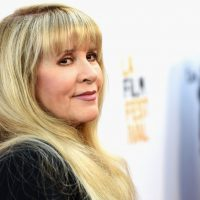 """2017 Los Angeles Film Festival - Opening Night Premiere Of Focus Features' """"The Book Of Henry"""" - Red Carpet"""