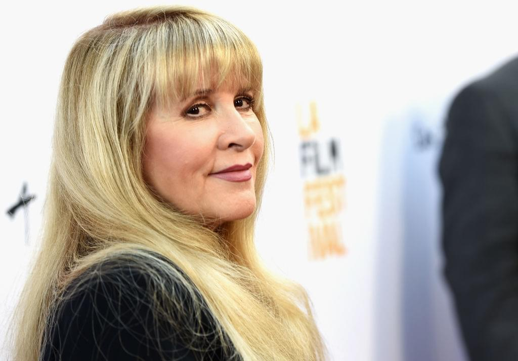 STEVIE COMING TO BIG SCREEN