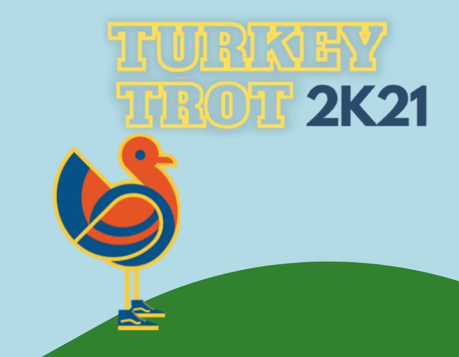 Turkey Trot 2021