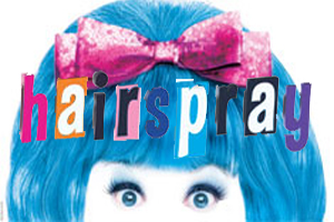 Hairspray at the State Theatre in Easton on April 16, 2022! Click HERE for concert and ticket info!
