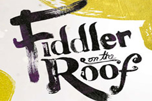 Fiddler on the Roof at the State Theatre in Easton on June 19, 2022! Click HERE for concert and ticket info!