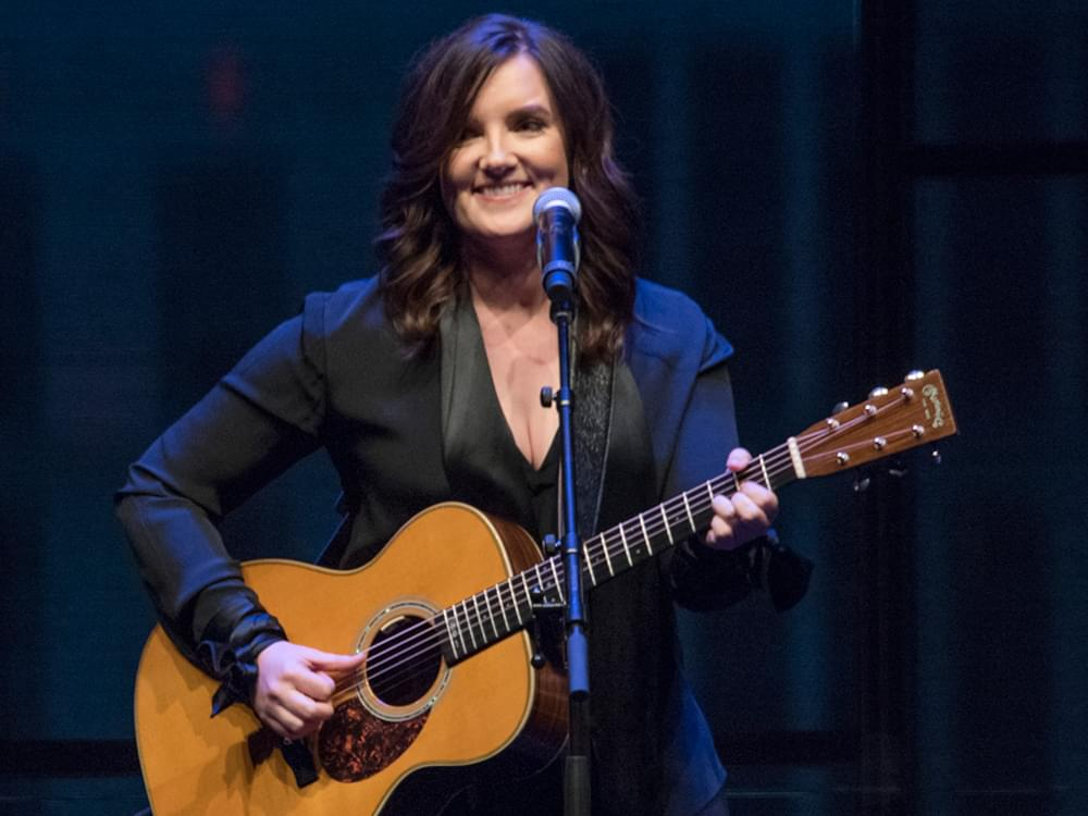 2019 AmericanaFest to Feature Performances by Brandy Clark, Tanya Tucker, Bruce Robison, Kelly Willis, Jack Ingram & Hundreds More