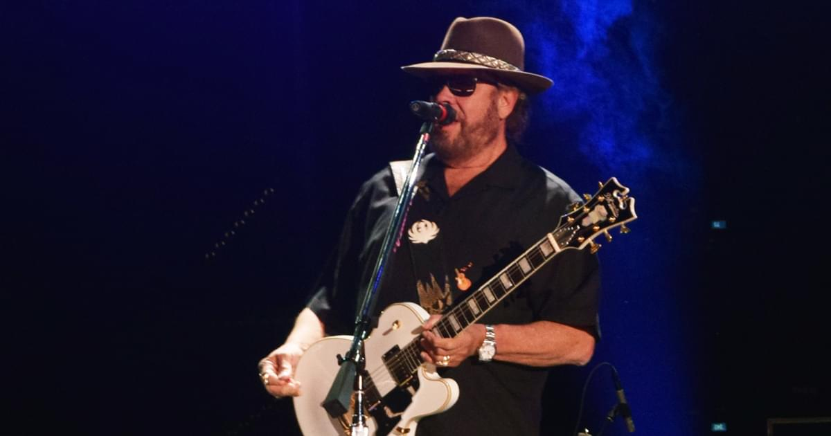 Daughter of Hank Williams Jr. Killed in Single-Vehicle Crash in Tennessee