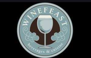 Winefeast