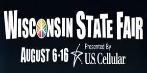 Wisconsin State Fair Headliners-