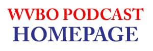 WVBO Radio Specials