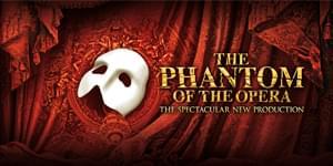 See Phantom at the PAC