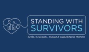WVBO supports Aurora Healthcare Foundation