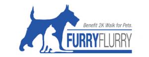 Furry Flurry