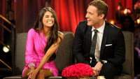 So much for true love: 'Bachelor' Peter Weber and Madison Prewett split days after dramatic finale