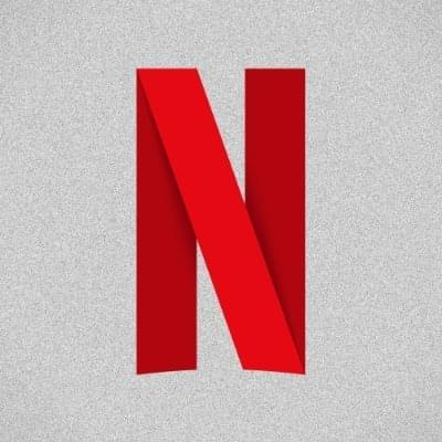 Here's What's Coming To Netflix In November!