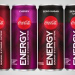 Coke Is Getting Rid Of Coca-Cola Energy