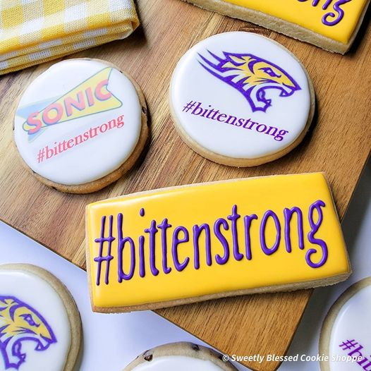 Why Did #BittenStrong Get Trending?