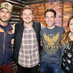 Morgan Wallen Reveals What Big Purchase He Has Made, Discusses Gearing Up to Tour the UK for the First Time, TikToking, & MORE