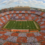 A Decade in Review: Tennessee Volunteers Football