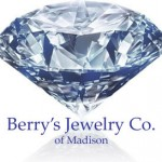 Berry-Jewelry-Madison