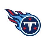 Titans Announce 2020 Schedule