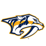 Predators, Bridgestone Arena deliver $2.7 Million in in relief to those impacted by tornadoes, COVID-19