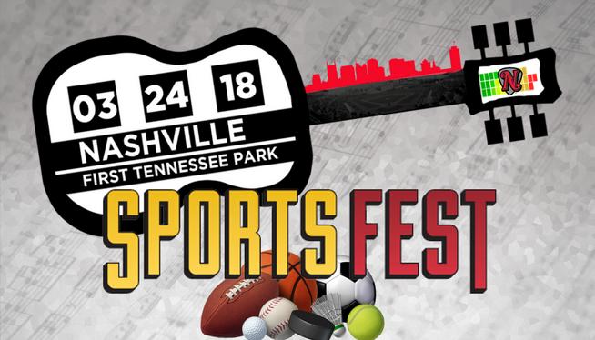 SportsFest 2018 654x374
