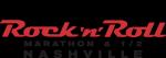 St. Jude Rock 'n' Roll Marathon and 1/2 Nashville