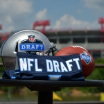 2019 NFL Draft Coming to Nashville